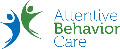 Attentive Behavior Care
