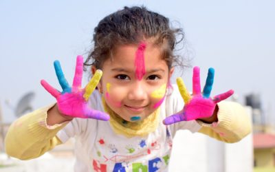 How Can I Help Reinforce at Home What My Child Learns in ABA Therapy?